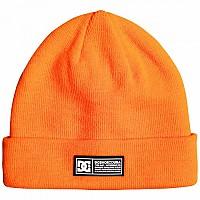 [해외]DC슈즈 Label Youth Shocking Orange