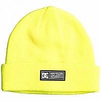 [해외]DC슈즈 Label Youth Safety Yellow