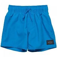 [해외]립컬 Wipeout Volley 10 Blue