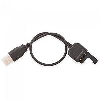 [해외]고프로 Wi Fi Remote Charging Cable Hero 3+ / Hero 3