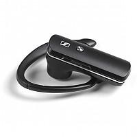 [해외]젠하이저 EZX 70 Mono Headset Black