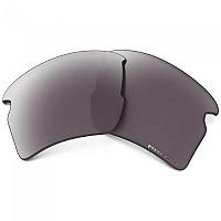 [해외]오클리 Flak 2.0 XL Polarized Replacement Lenses