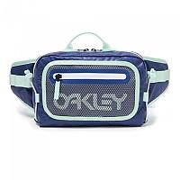 [해외]오클리 APPAREL 90`s 4L Dark Blue
