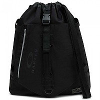 [해외]오클리 APPAREL Utility Satchel Blackout