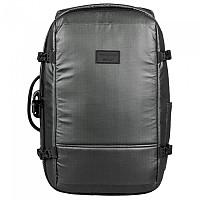 [해외]퀵실버 Pacsafe X QS Carry On Charcoal Gray