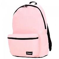[해외]립컬 Basic Dome Pro 18L Pink