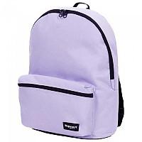 [해외]립컬 Basic Dome Pro 18L Purple