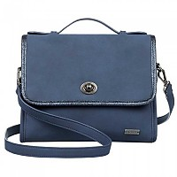 [해외]록시 My Fashion Love 3.5L Mood Indigo