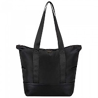 [해외]록시 Under The Sea 2.5L Anthracite