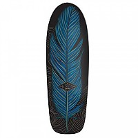 [해외]카버보드 Knox Quill 31.25 Black / Blue