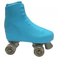 [해외]KRF Skate Cover Turquoise
