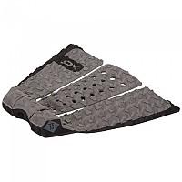 [해외]다카인 John John Florence Grom Surf Traction Pad Carbon / Black