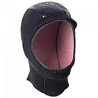 [해외]립컬 Flashbomb Open Face 2 mm Black