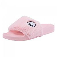 [해외]볼컴 Lil Slide Blush Pink