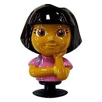 [해외]JIBBITZ 3D Dora