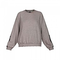 [해외]헐리 One & Only Dolman Grey Heather