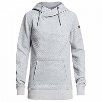 [해외]록시 Dipsy Heather Grey