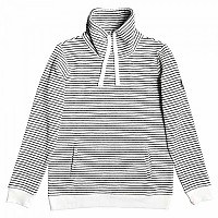 [해외]록시 Worlds Away Stripes Anthracite Marina Stripes