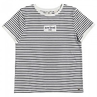 [해외]록시 New York Minute Anthracite Marina Stripes