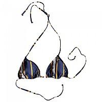 [해외]록시 Romantic Senses Moderate Medieval Blue Macy Stripes