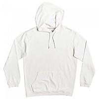 [해외]퀵실버 Acid Sun Fleece Antique White