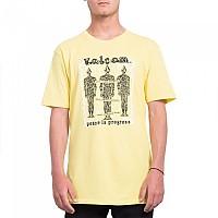 [해외]볼컴 Progressive BSC Yellow