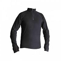 [해외]RTC Technic Thermo Garment Black