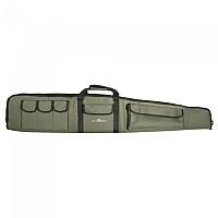 [해외]STINGER Double Carry Bag 130 cm OD