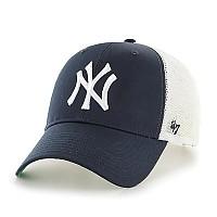 [해외]47 New York Yankees Branson MVP Navy