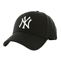 [해외]47 New Yankees Youth / Black / White