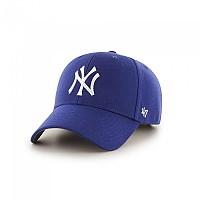[해외]47 New Yankees Youth / Royal
