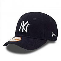 [해외]뉴에라 9 Forty New York Yankees Navy / White