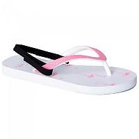 [해외]립컬 Flamingo White / Pink