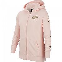 [해외]나이키 Sportswear Air Echo Pink / Metallic Gold