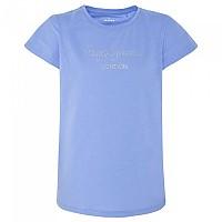 [해외]페페진스 Nuria Junior French Blue