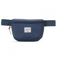 [해외]허쉘 Fourteen 1L Navy
