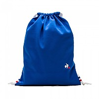[해외]르꼬끄 Essential Tote Bag Cobalt