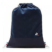 [해외]르꼬끄 Essential Tote Bag Dress Blues