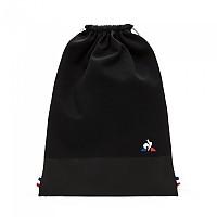 [해외]르꼬끄 Essential Tote Bag Black