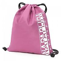 [해외]나파피리 Happy Gym Sack 1 Dahlia Pink