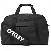 [해외]오클리 APPAREL Street Duffle Blackout