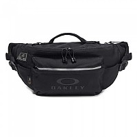 [해외]오클리 APPAREL Utility 5L Blackout