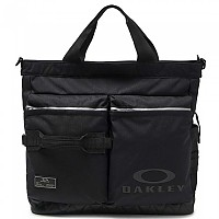 [해외]오클리 APPAREL Utility Tote 20L Blackout