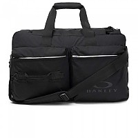 [해외]오클리 APPAREL Utility Big 73L Blackout