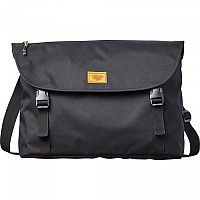 [해외]팀버랜드 Bag Messenger Black