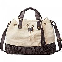 [해외]팀버랜드 Handbag British Khaki