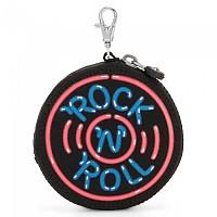 [해외]키플링 Marguerite PR S Rock&Roll
