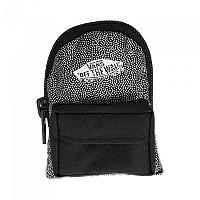 [해외]반스 Backpack Keychain Holographic Glitter