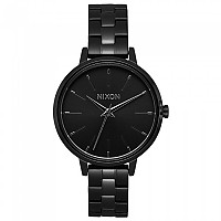 [해외]닉슨 Medium Kensington All Black
