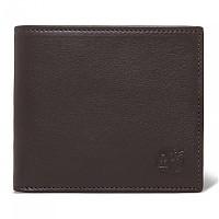 [해외]팀버랜드 Bifold Wallet With Coin Cocoa